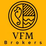 VFMB (3)